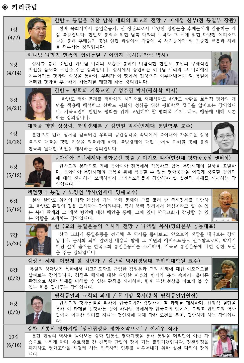 (편)아카데미 일정(홍보21)-2.jpg