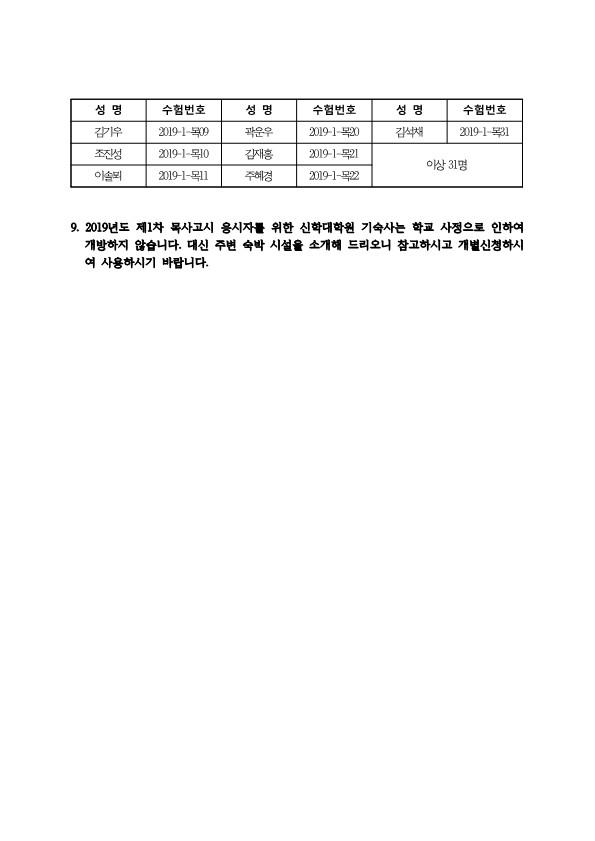 2019년도 제1차 목사고시 접수 현황과 안내_3.jpg